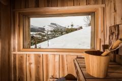 DMA3366-WEB©david-machet-finnish-sauna-steam-hamam-bath-russian-sauna-heaters-saunainter-com-saunamaailm