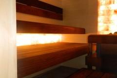 DSCN3831-finnish-sauna-steam-hamam-bath-russian-sauna-heaters-saunainter-com-saunamaailm