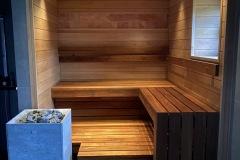 Finnish-Sauna-Saunainter.com-portfolio-1-2021-01
