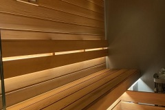 Finnish-Sauna-Saunainter.com-portfolio-1-2021-02