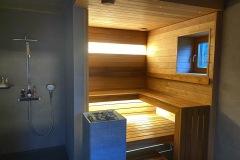 Finnish-Sauna-Saunainter.com-portfolio-1-2021-03