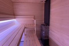 Finnish-Sauna-Saunainter.com-portfolio-1-2021-05