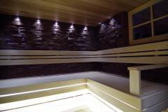 IMGP0058-finnish-sauna-steam-hamam-bath-russian-sauna-heaters-saunainter-com-saunamaailm