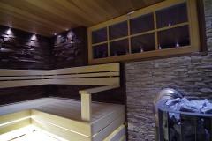 IMGP0059-finnish-sauna-steam-hamam-bath-russian-sauna-heaters-saunainter-com-saunamaailm