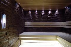 IMGP0061-finnish-sauna-steam-hamam-bath-russian-sauna-heaters-saunainter-com-saunamaailm