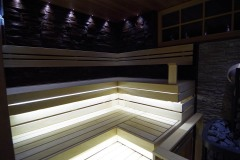 IMGP0063-finnish-sauna-steam-hamam-bath-russian-sauna-heaters-saunainter-com-saunamaailm