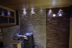 IMGP0073-finnish-sauna-steam-hamam-bath-russian-sauna-heaters-saunainter-com-saunamaailm