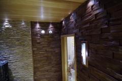 IMGP0077-finnish-sauna-steam-hamam-bath-russian-sauna-heaters-saunainter-com-saunamaailm