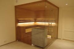 IMG_3178-finnish-sauna-steam-hamam-bath-russian-sauna-heaters-saunainter-com-saunamaailm