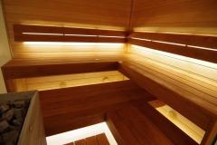 IMG_3179-finnish-sauna-steam-hamam-bath-russian-sauna-heaters-saunainter-com-saunamaailm