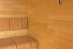 IMG_3191-finnish-sauna-steam-hamam-bath-russian-sauna-heaters-saunainter-com-saunamaailm