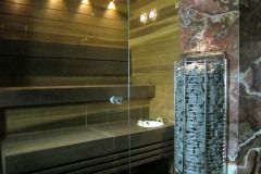 IMG_4161-finnish-sauna-steam-hamam-bath-russian-sauna-heaters-saunainter-com-saunamaailm