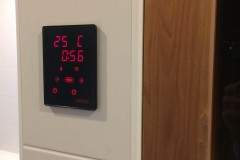 IMG_8410-finnish-sauna-steam-hamam-bath-russian-sauna-heaters-saunainter-com-saunamaailm