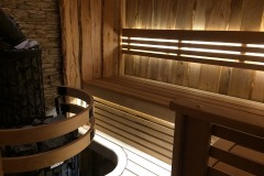 IMG_8420-finnish-sauna-steam-hamam-bath-russian-sauna-heaters-saunainter-com-saunamaailm