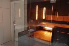 image001-finnish-sauna-steam-hamam-bath-russian-sauna-heaters-saunainter-com-saunamaailm