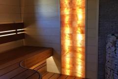 image002-finnish-sauna-steam-hamam-bath-russian-sauna-heaters-saunainter-com-saunamaailm