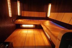 image003-finnish-sauna-steam-hamam-bath-russian-sauna-heaters-saunainter-com-saunamaailm