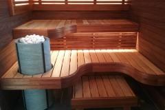 image005-finnish-sauna-steam-hamam-bath-russian-sauna-heaters-saunainter-com-saunamaailm