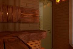 image007-finnish-sauna-steam-hamam-bath-russian-sauna-heaters-saunainter-com-saunamaailm