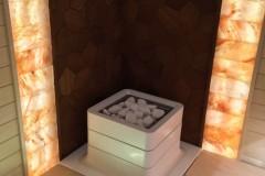 image008-finnish-sauna-steam-hamam-bath-russian-sauna-heaters-saunainter-com-saunamaailm