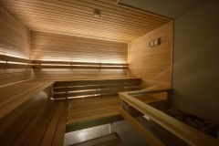 modern-sauna-disain-saunamaailm-image001