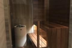 saunamaailm-soome-saun-finnish-sauna-design-01