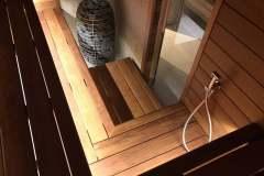 saunamaailm-soome-saun-finnish-sauna-design-02