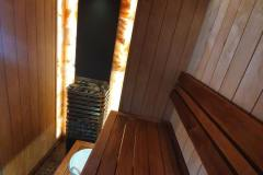 saunamaailm-soome-saun-finnish-sauna-design-03