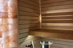saunamaailm-soome-saun-finnish-sauna-design-04
