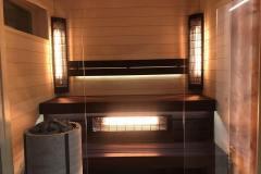 saunamaailm-soome-saun-finnish-sauna-design-05
