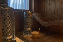 saunamaailm-soome-saun-finnish-sauna-design-07