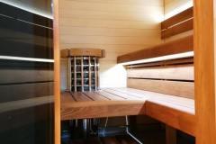 saunamaailm-soome-saun-finnish-sauna-design-09