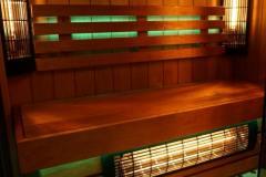 saunamaailm-soome-saun-finnish-sauna-design-10