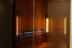 saunamaailm-soome-saun-finnish-sauna-design-11