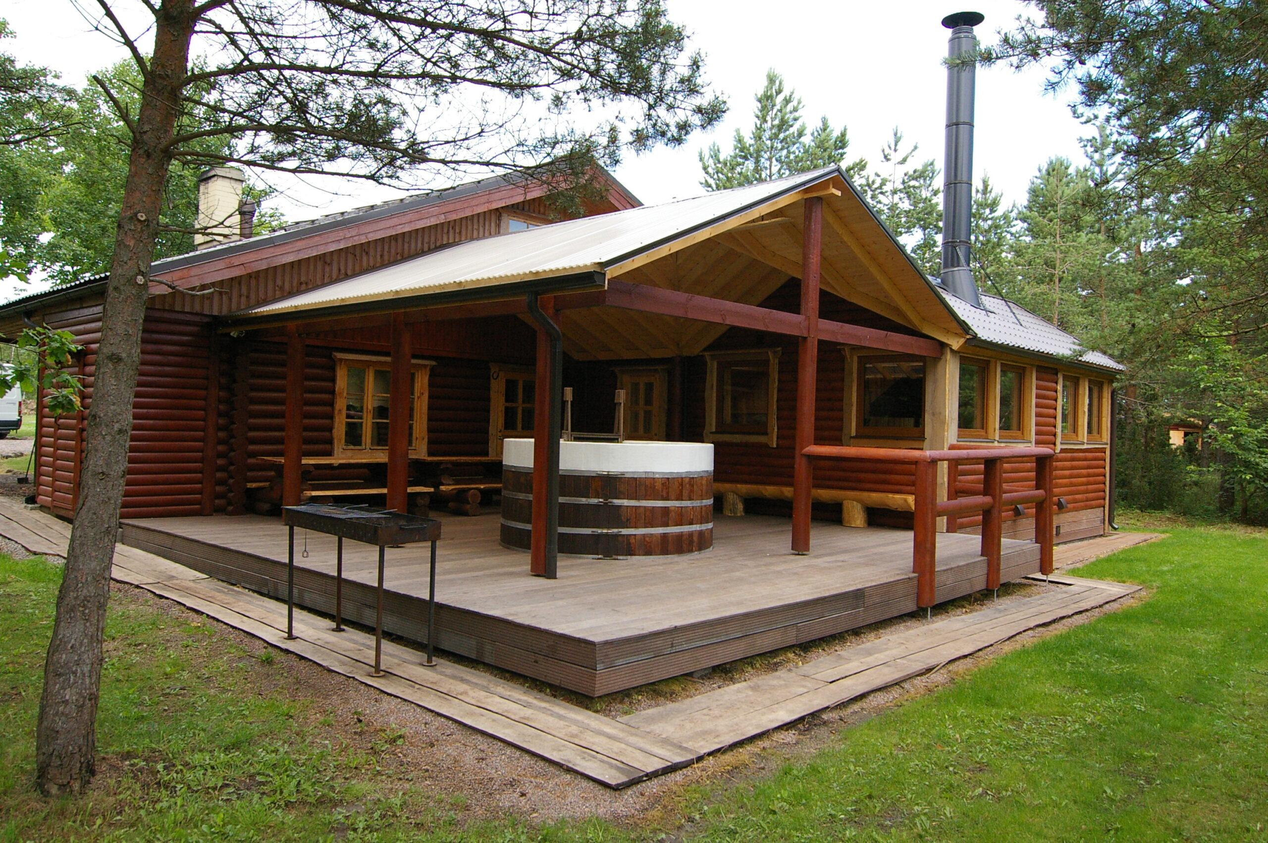 saun-saunamaailm-saunakula-jahimaja