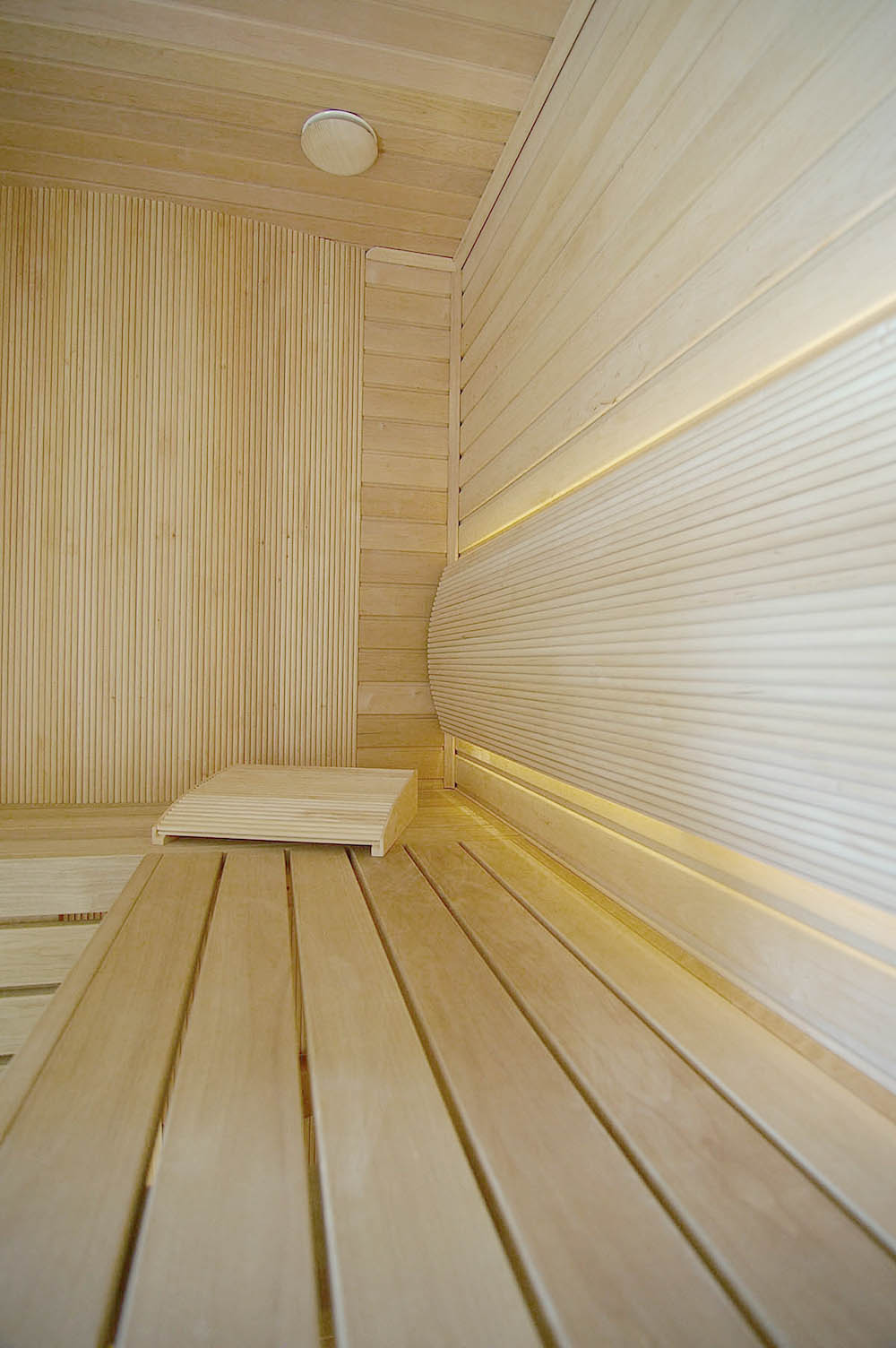 1209634249---finnish-sauna-steam-hamam-bath-russian-sauna-heaters-saunainter-com-saunamaailm