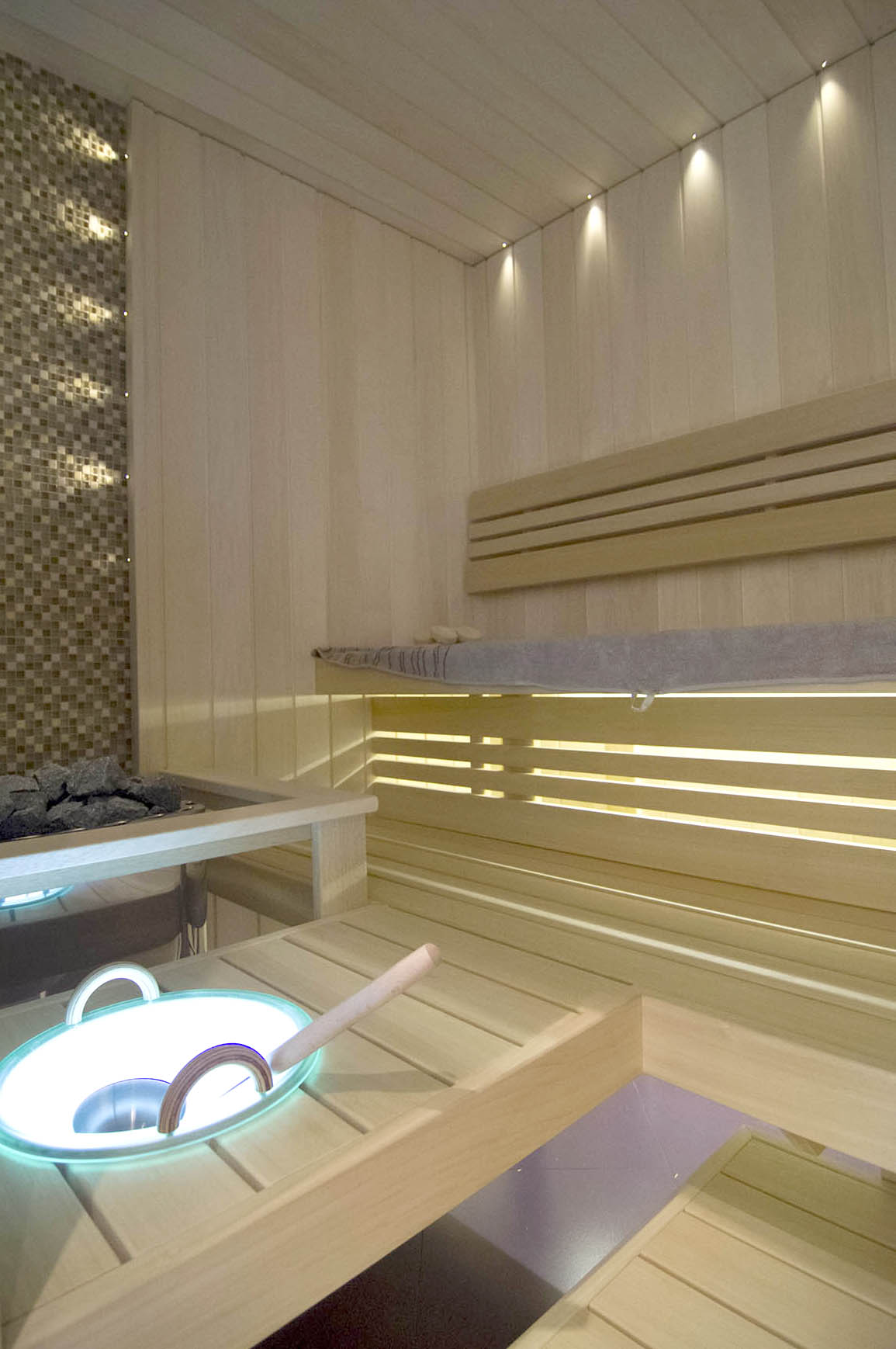 IMGP0416---finnish-sauna-steam-hamam-bath-russian-sauna-heaters-saunainter-com-saunamaailm