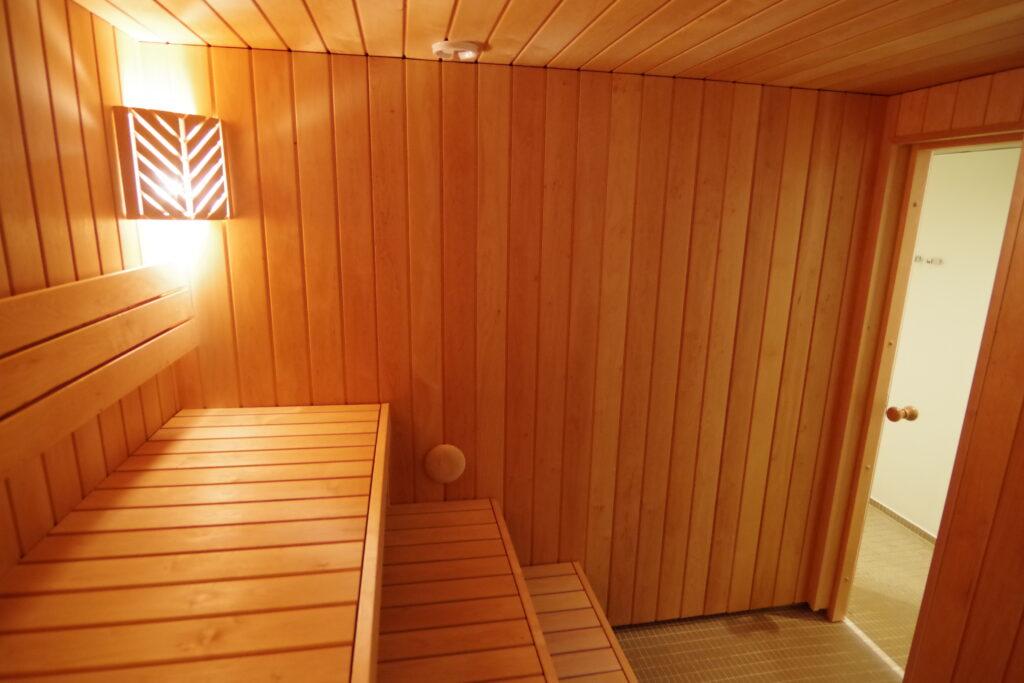 saun-saunamaailm