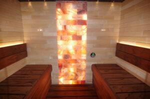 saltrock-sauna-saunamaailm