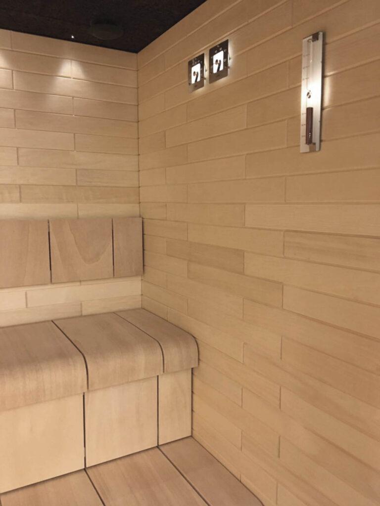IMG_3191---finnish-sauna-steam-hamam-bath-russian-sauna-heaters-saunainter-com-saunamaailm