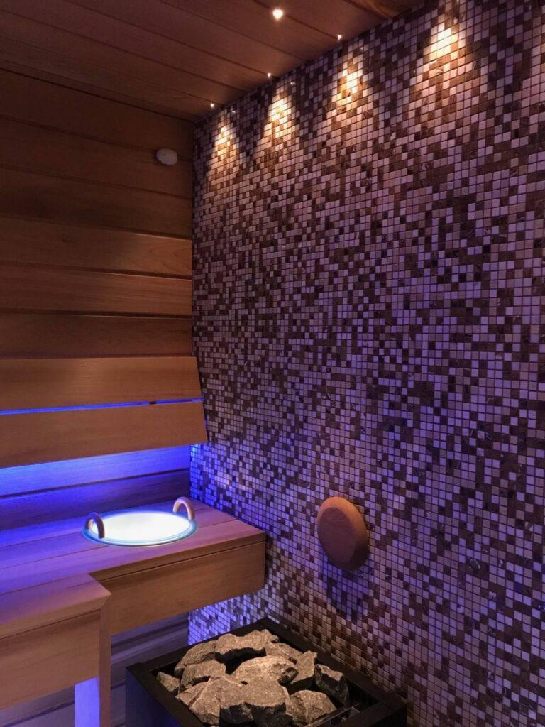 sauna-saunamaailm