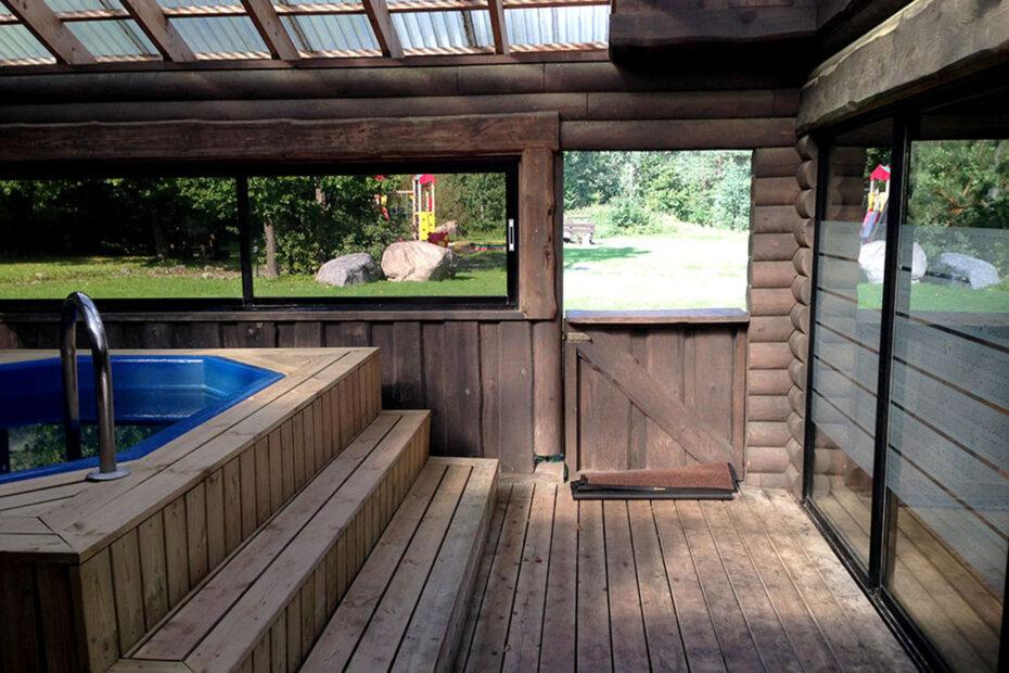 saun-saunamaailm-saunakula