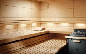 P_Lounge_Innen_Galerie_2560x1600