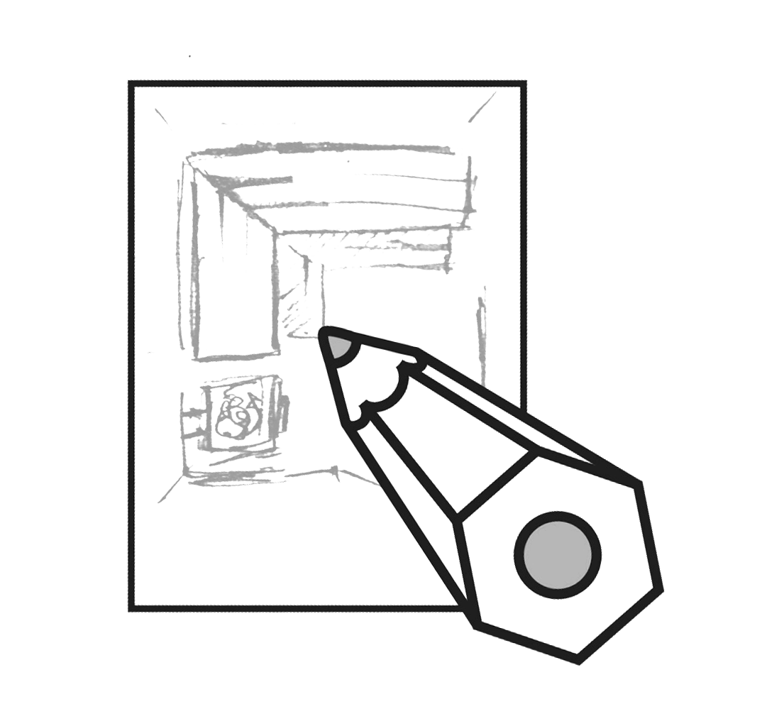 Project-Icons-01