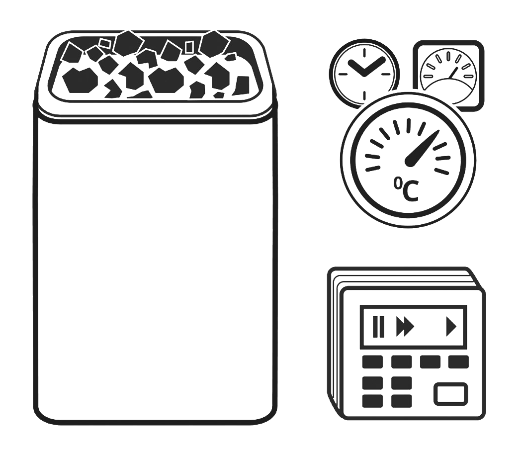 Project-Icons-05