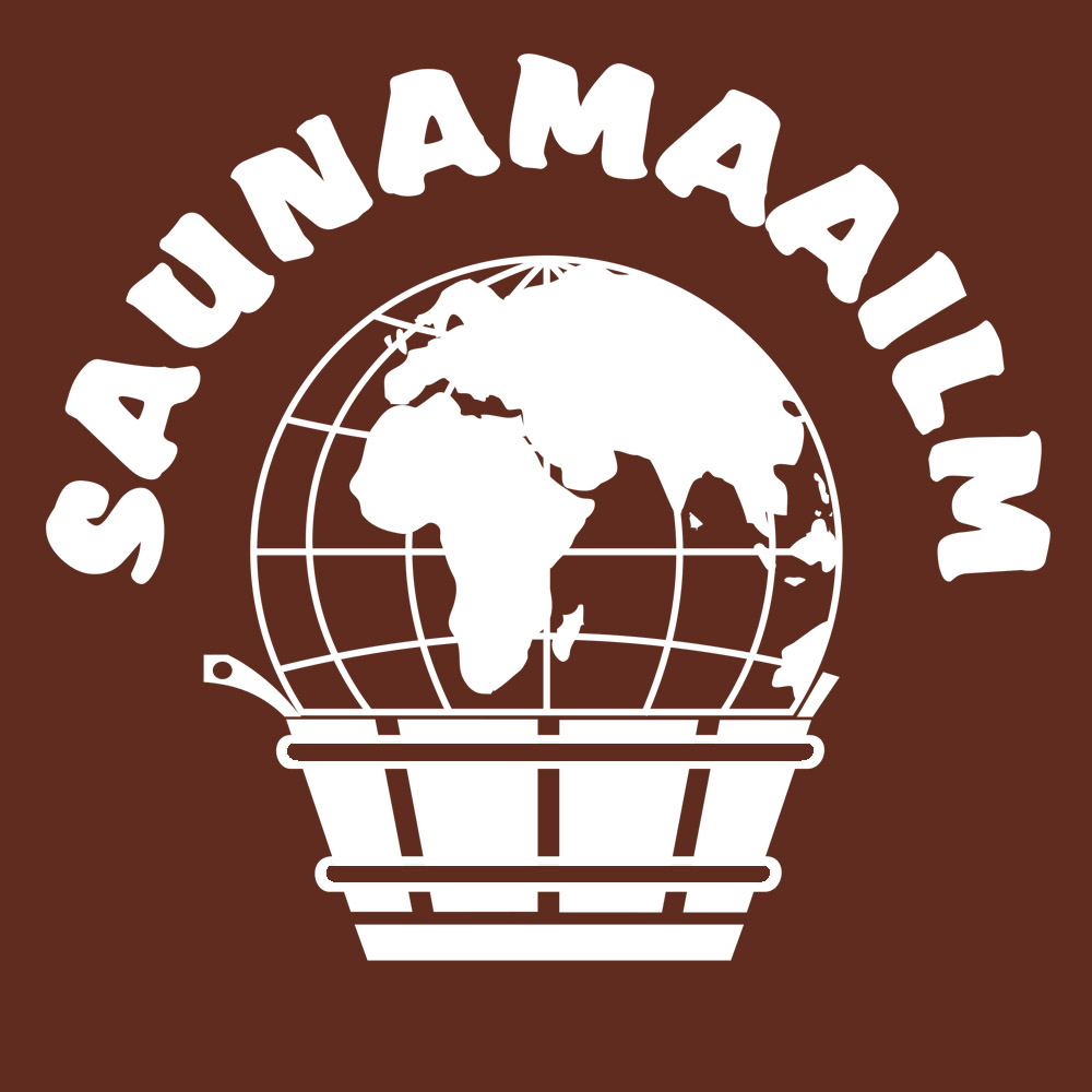 Saunamaailm-user-2