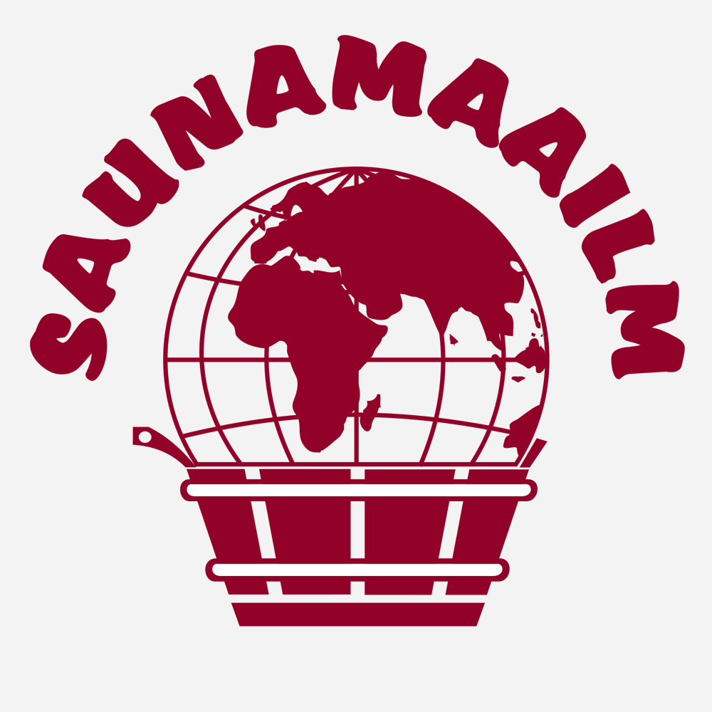 Saunamaailm-user