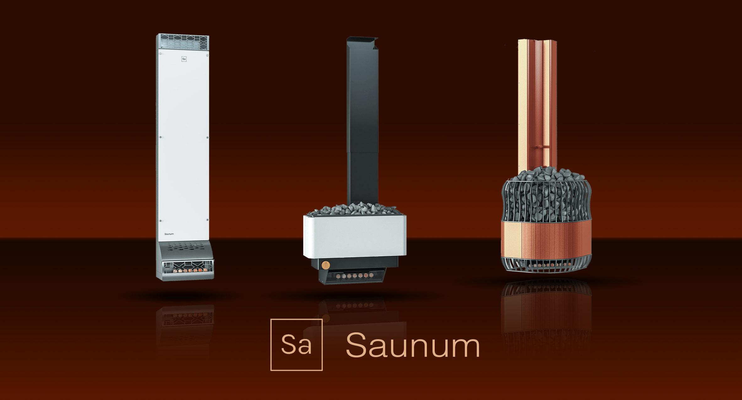 Saunum-AD-01