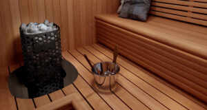 inside_sauna_room