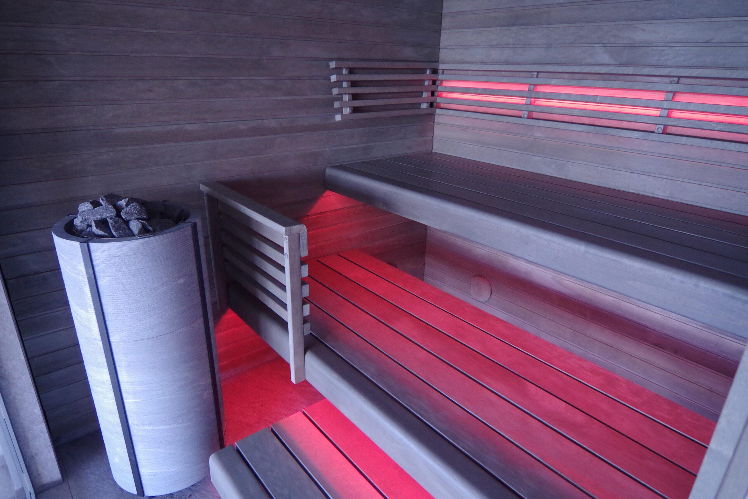 modern-sauna